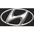 اجاره خودرو های شرکت هیوندای